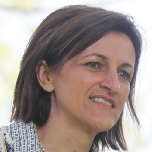 Francesca Vanzetti